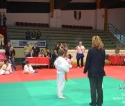 trofeo-sesto-s-giovanni-2012_305