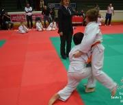 trofeo-sesto-s-giovanni-2012_308