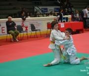trofeo-sesto-s-giovanni-2012_310
