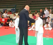 trofeo-sesto-s-giovanni-2012_312