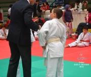 trofeo-sesto-s-giovanni-2012_313