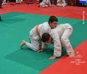 trofeo-sesto-s-giovanni-2012_316