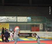 trofeo-sesto-s-giovanni-2012_318