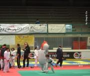 trofeo-sesto-s-giovanni-2012_319