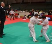 trofeo-sesto-s-giovanni-2012_320