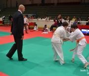 trofeo-sesto-s-giovanni-2012_321