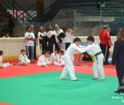 trofeo-sesto-s-giovanni-2012_322