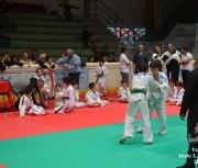 trofeo-sesto-s-giovanni-2012_323