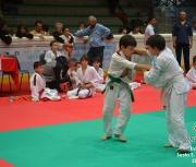 trofeo-sesto-s-giovanni-2012_325