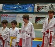 trofeo-sesto-s-giovanni-2012_327