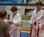 trofeo-sesto-s-giovanni-2012_328