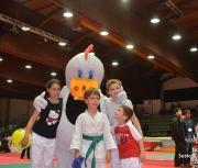 trofeo-sesto-s-giovanni-2012_331