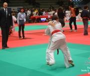 trofeo-sesto-s-giovanni-2012_340
