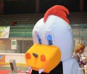trofeo-sesto-s-giovanni-2012_345