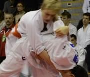 trofeo-judo-lavis_007