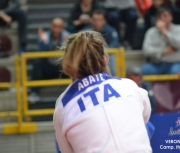 verona-2012_camp-ita-assoluti_724