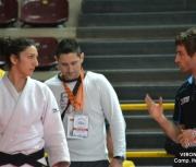 verona-2012_camp-ita-assoluti_726