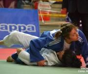 verona-2012_camp-ita-assoluti_739