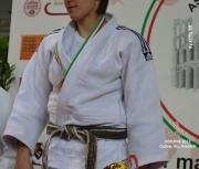 verona-2012_camp-ita-assoluti_753