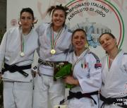 verona-2012_camp-ita-assoluti_754