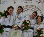 verona-2012_camp-ita-assoluti_772