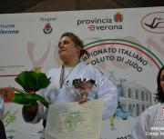 verona-2012_camp-ita-assoluti_773