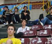 verona-2012_camp-ita-assoluti_776
