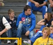 verona-2012_camp-ita-assoluti_788