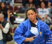 verona-2012_camp-ita-assoluti_801