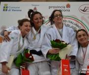 verona-2012_camp-ita-assoluti_822