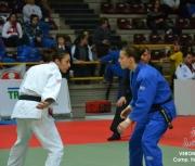 verona-2012_camp-ita-assoluti_827