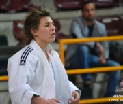 verona-2012_camp-ita-assoluti_839