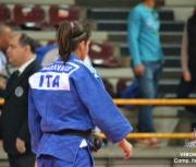 verona-2012_camp-ita-assoluti_861