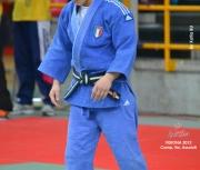 verona-2012_camp-ita-assoluti_865