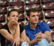 verona-2012_camp-ita-assoluti_871