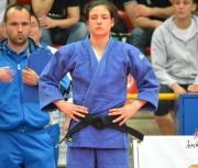 verona-2012_camp-ita-assoluti_883