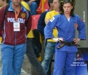 verona-2012_camp-ita-assoluti_896