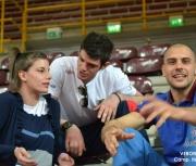 verona-2012_camp-ita-assoluti_902