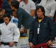 verona-2012_camp-ita-assoluti_928