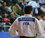 verona-2012_camp-ita-assoluti_001