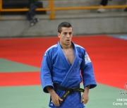 verona-2012_camp-ita-assoluti_024_0