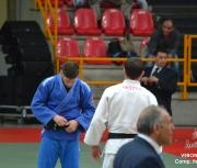 verona-2012_camp-ita-assoluti_030