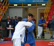 verona-2012_camp-ita-assoluti_058