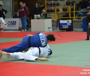 verona-2012_camp-ita-assoluti_069_0