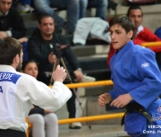 verona-2012_camp-ita-assoluti_075