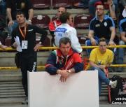 verona-2012_camp-ita-assoluti_085