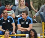 verona-2012_camp-ita-assoluti_088