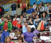 verona-2012_camp-ita-assoluti_112