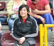 verona-2012_camp-ita-assoluti_118