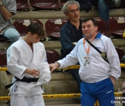 verona-2012_camp-ita-assoluti_154